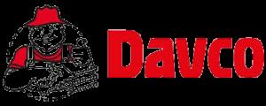 Waterproofing Davco