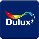 Waterproofing Dulux Color