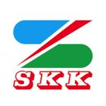 Waterproofing SKK Paint Color